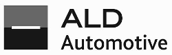 ald-automotive-250