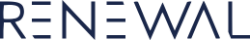Renewal Company